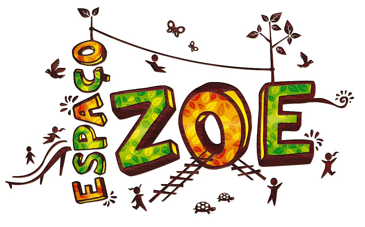 Espaço ZOE | Blog